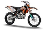 Thumbnail KTM 350 2012 EXC-F XCF-W Repair Manual
