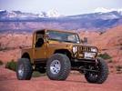 Thumbnail Jeep TJ Service Repair Manual