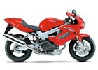 Thumbnail Honda VTR1000 SP1 HRC Service Repair Manual