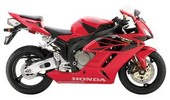 Thumbnail Honda CBR1000 RR Service Repair Manual 2005