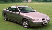 Thumbnail Vauxhall Opel Calibra Service And Repair Manual