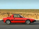 Thumbnail Fiat X19 Performance EBooks Manual