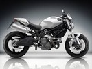 Thumbnail Ducati Monster 696 MY2009 Service Manual