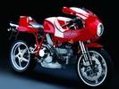 Thumbnail Ducati MH 900 E Owners Manual