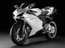 Thumbnail Ducati 848 Service Repair Manual