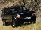 Thumbnail Chrysler Jeep XJ WG WJ FSM WIS Service Manual