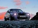 Thumbnail BMW E30 Workshop Repair Manual