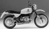 Thumbnail BMW R80GS R100R Service Repair Manual
