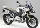 Thumbnail BMW R1200-C-CL-Montauk Service Manual 2004