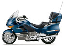 Thumbnail BMW K1200LT Service Repair Manual