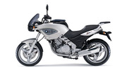 Thumbnail BMW F650CS Service Manual