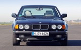 Thumbnail BMW 7 Series E32 Service Repair Manual