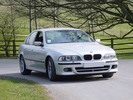 Thumbnail BMW 5 E39 Service Repair Manual 1996-2001