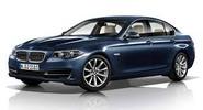 Thumbnail BMW 5 Series E36 Service Repair Manual