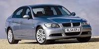 Thumbnail BMW 3 Series E39 Service Repair Manual