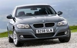 Thumbnail BMW 3 Series M3,318i,323i,325i,328i Workshop Service Manual