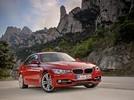 Thumbnail BMW 3 Series E36 Service Manual