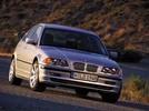 Thumbnail BMW 3 & 5 Series Workshop Service Repair Manual