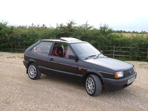 vw polo petrol service and repiar manual 1990 1994 vw manual transmission 2018 vw manual rns 315