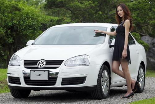 Pay for Volkswagen Jetta,Golf,GTI Cabrio Service Manual 1993-1999