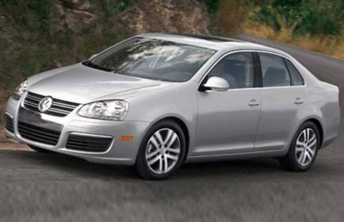Pay for Volkswagen Jetta Golf GTI Official Repair Manual 1999-2005