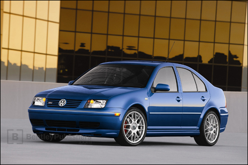 Pay for Volkswagen Jetta,Golf,GTI Service Manual 1999-2005