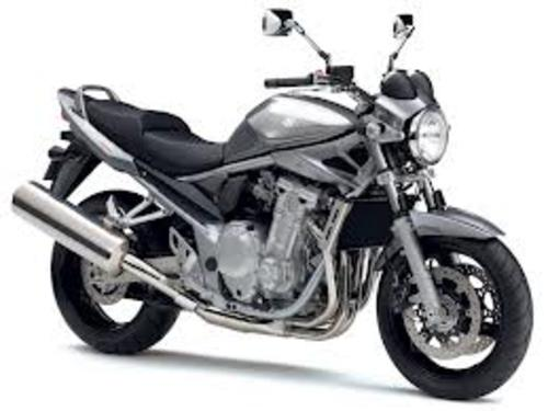suzuki gsf 1250 s a sa service repair manual 2007 2008. Black Bedroom Furniture Sets. Home Design Ideas