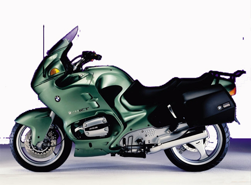 bmw k1100rt r1100rs r850 service repair manual download. Black Bedroom Furniture Sets. Home Design Ideas