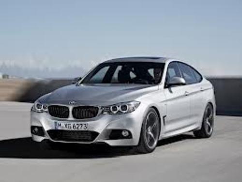 Pay for BMW 3 Series 318i,323i,325i,328i Service Manual 1992-1998