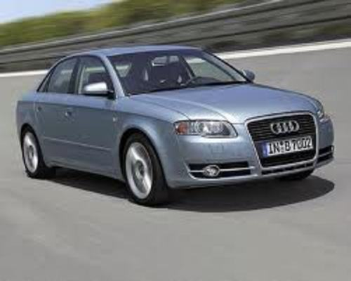 audi a4 s4 service repair manual 2005 download manuals tech. Black Bedroom Furniture Sets. Home Design Ideas