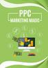 Thumbnail PPC MARKETING MAGIC
