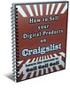 Thumbnail Learn The Secrets Of How To Sell Your Digital Products On Cr