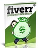 Thumbnail Fiverr - Discover easy ways to monetize the $5 revolution!