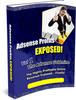 Thumbnail Adsense Profits Exposed