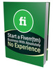 Thumbnail Start a Fiverr Business