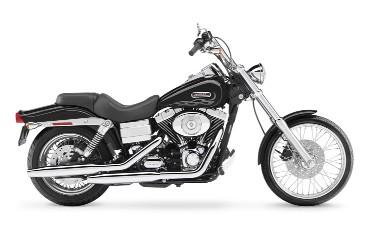 Thumbnail 2003 Harley Davidson Dyna Glide Service Repair Shop Workshop Manual  +BONUS+