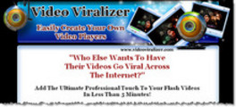 Thumbnail Video Viralizer