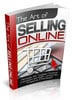 Thumbnail The Art Of Selling Online