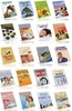 Thumbnail Over 600 PLR Ebay Articles
