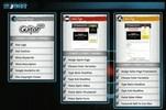 Thumbnail Landing Page Robot