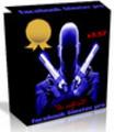 Thumbnail FaceBook Blaster Pro