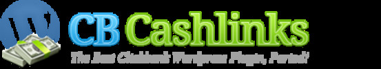 Thumbnail CB Cash Links + 3 Bonus Blogs