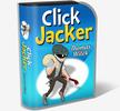 Thumbnail Click Jacker