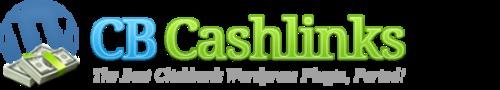 Pay for CB Cash Links + 3 Bonus Blogs