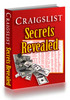 Thumbnail Craigslist Secrets Revealed