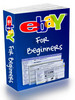 Thumbnail eBay For Beginners