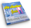 Thumbnail Art Auctions Guide