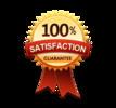 Thumbnail Kymco Venox 250 WORKSHOP SERVICE REPAIR MANUAL