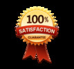Thumbnail Mercury Mariner 150 HP Super Magnum 1992-2000 Service Manual
