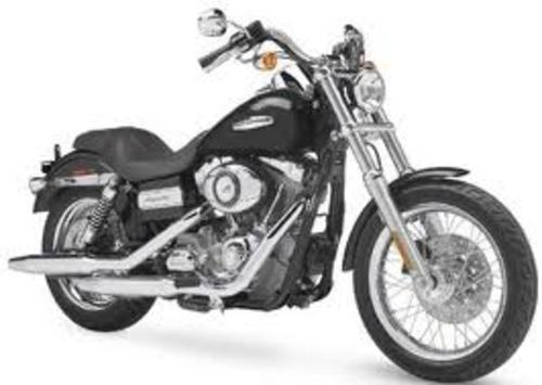 Pay for Harley Davidson Dyna 2008 Service Manual Repair